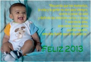 2013Trollcito