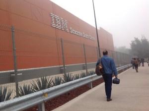 Smarter Data Center