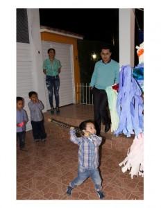 Piñata 05