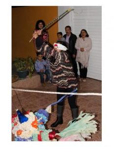 Piñata 08