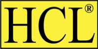 HCL Logo1