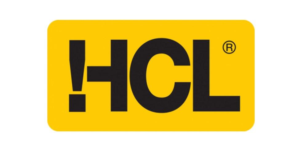 hcl-final