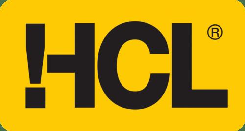 HCL-Final color logo-clippingpath