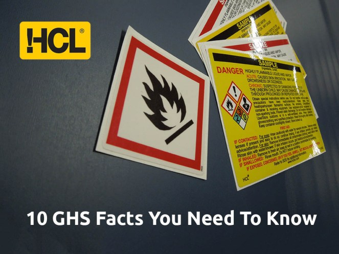 10-ghs-facts-you-need-to-know