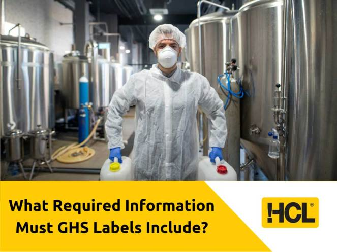 What-Required-Information-Must-GHS-Labels-Include_