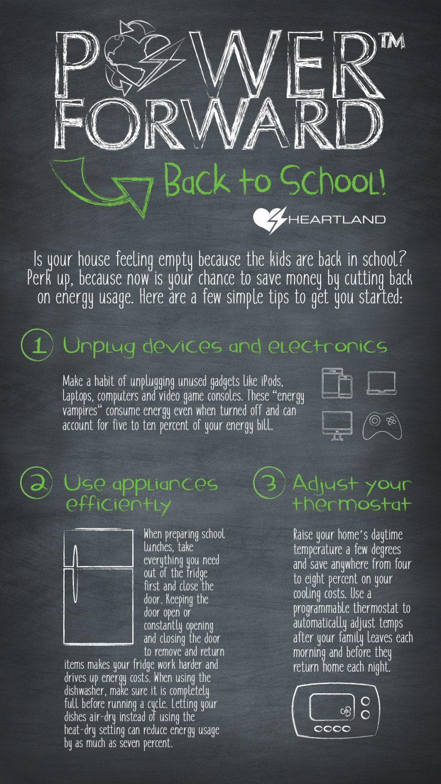 power forward back to school-final
