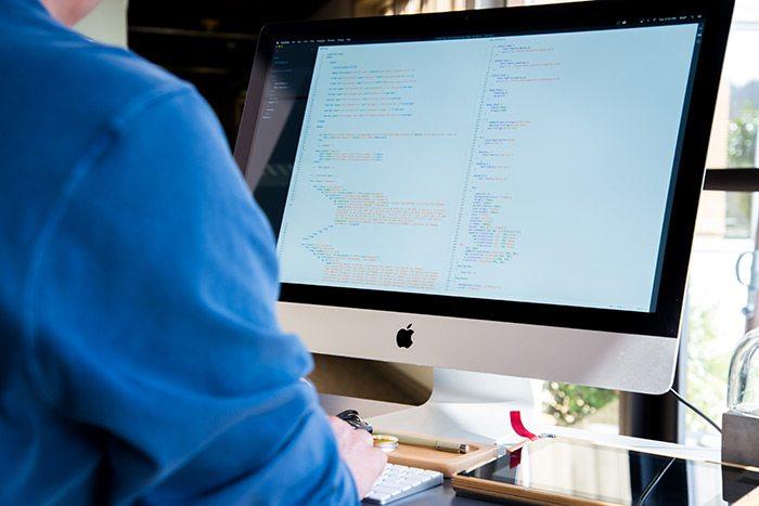 Pagina Web para tu negocio