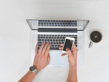¿Por qué todo negocio online debería tener un blog?