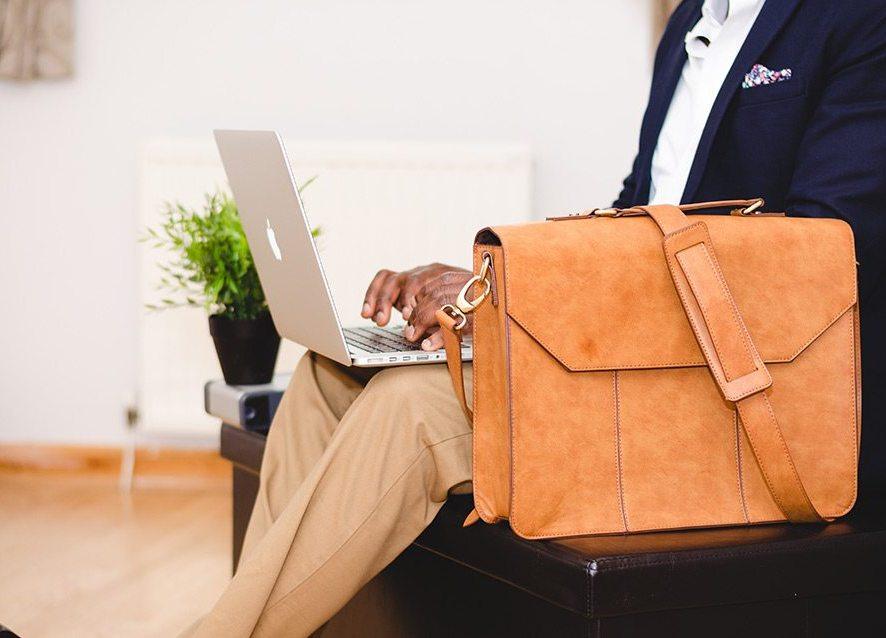 Claves para tener éxito como Freelance en 1 año