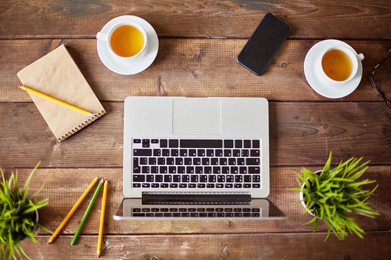 Las apps imprescindibles para trabajadores freelance JULIO 2017