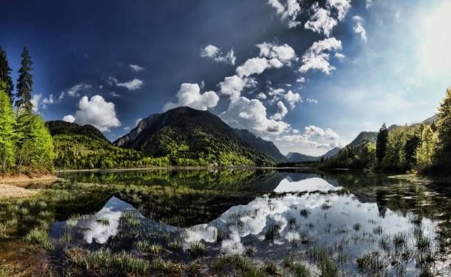 20 Beautiful Hd Nature Wallpapers Hdwallsource