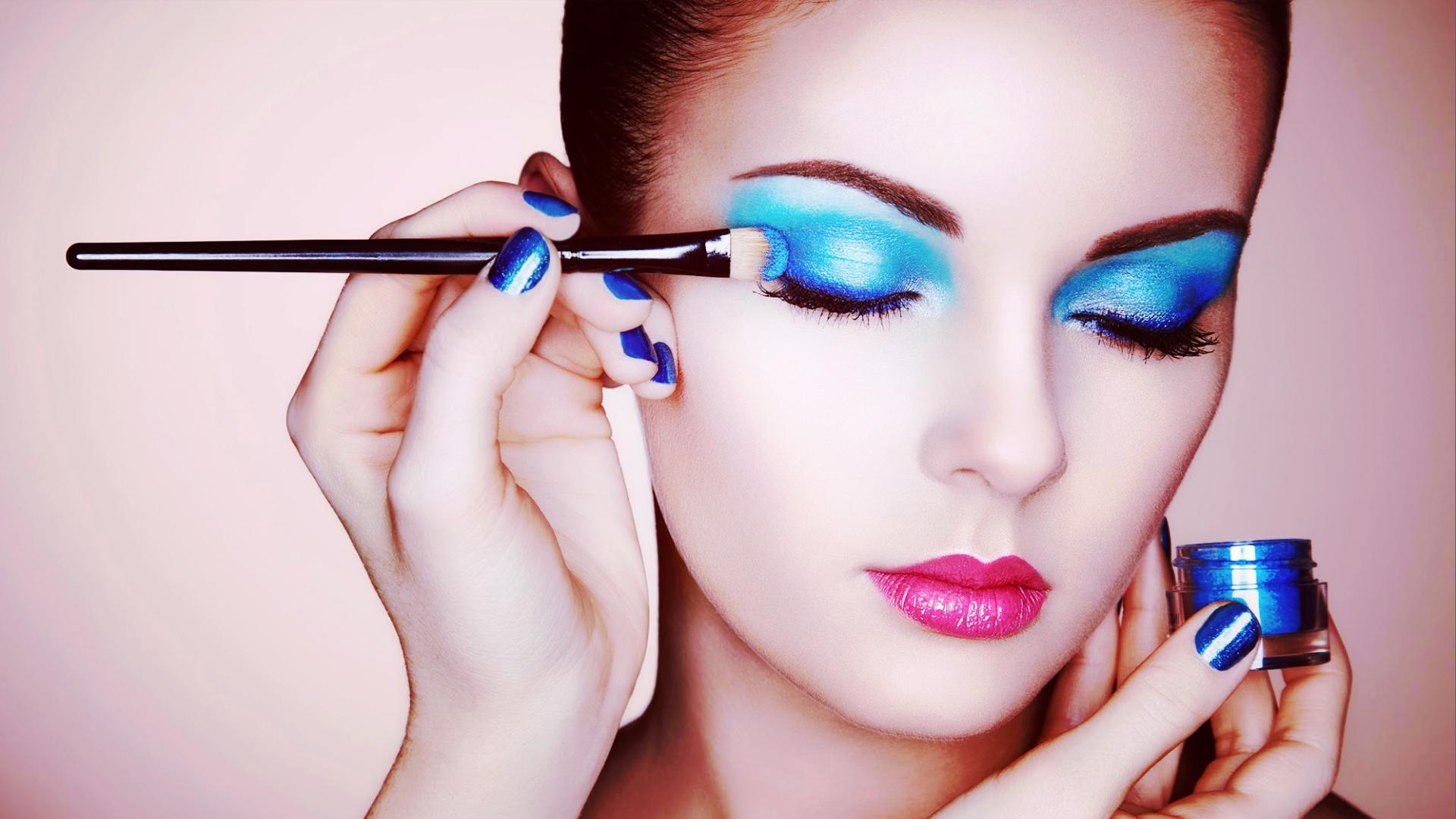 20 Fantastic Hd Makeup Wallpapers  Hdwallsourcecom