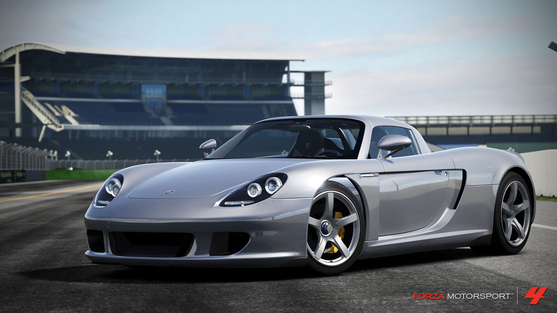 Car Wallpapers Download Full Hd 20 Hd Forza Motorsport Wallpapers