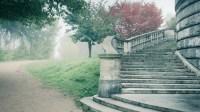 13 Wonderful HD Stairs Wallpapers - HDWallSource.com