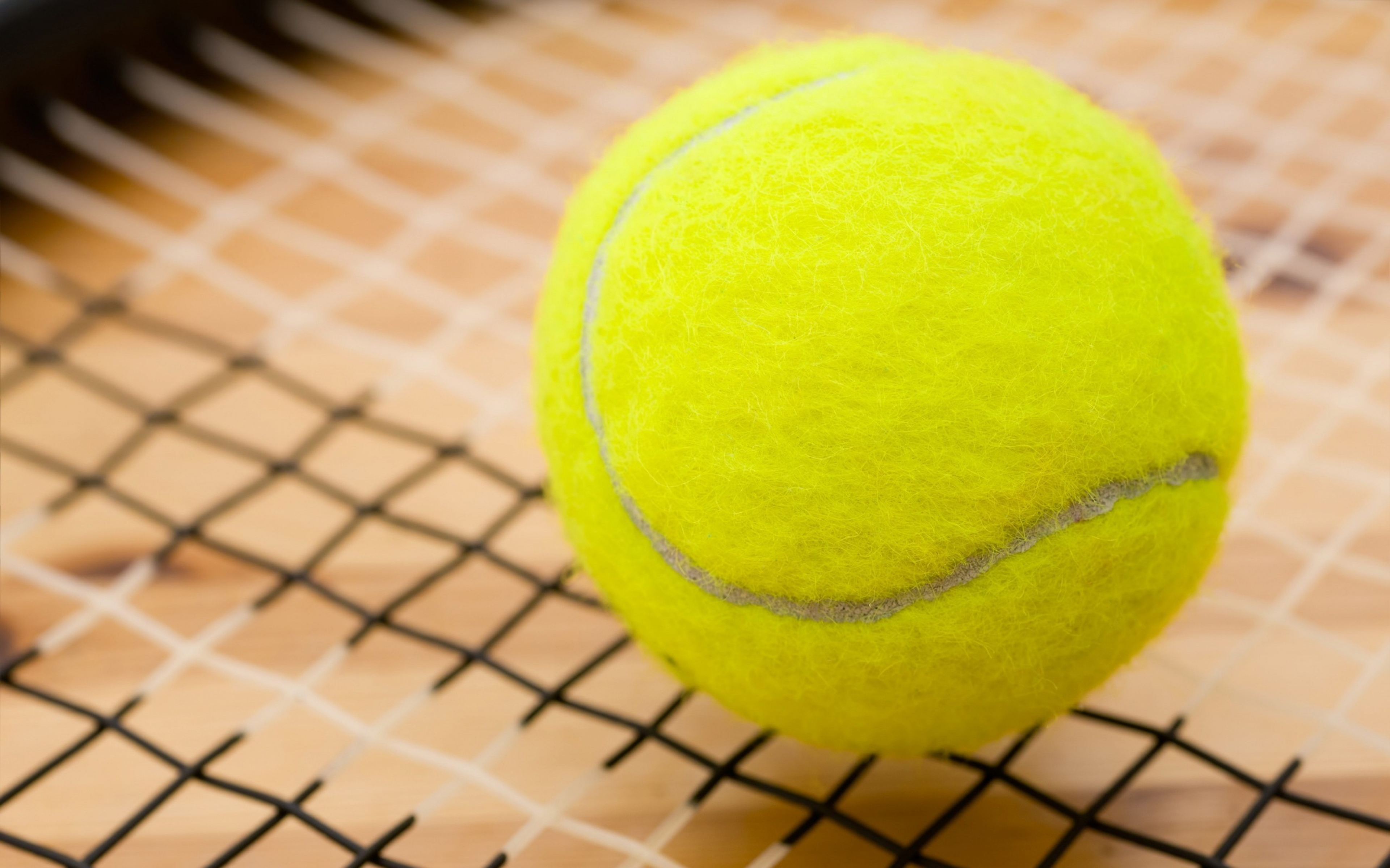 Tennis Archives  HDWallSourcecom