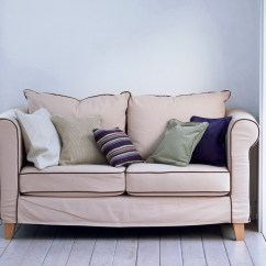 Sofa Paintings Abstract Outside Covers 18 Excellent Hd Couch Wallpapers