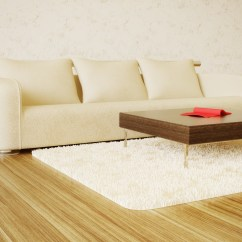 Sofa Set Hd Picture Two Seater Bed Covers 17 Fantastic Wallpapers Hdwallsource