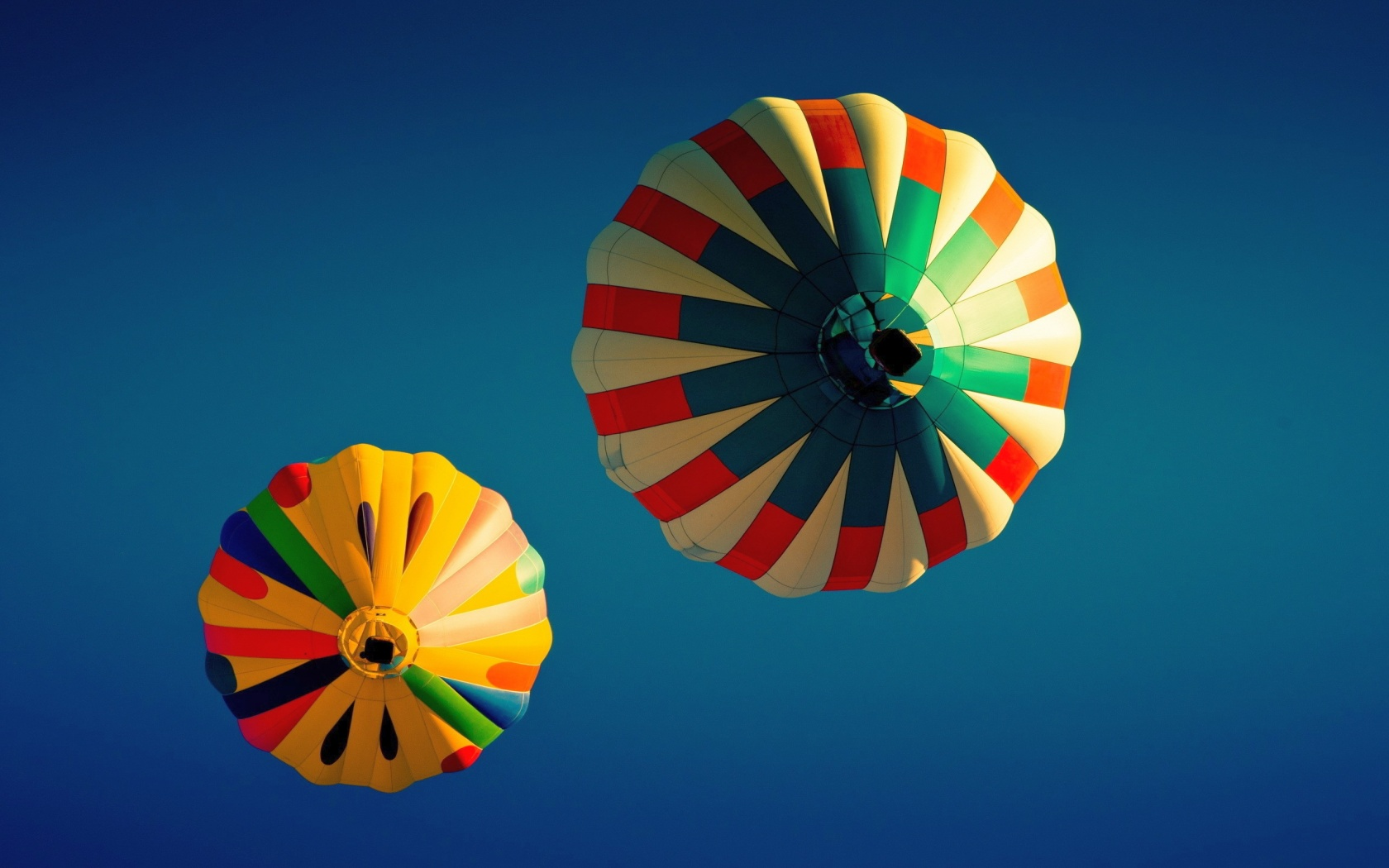 Wonderful Wallpapers Hd 21 Wonderful Hd Hot Air Balloon Wallpapers