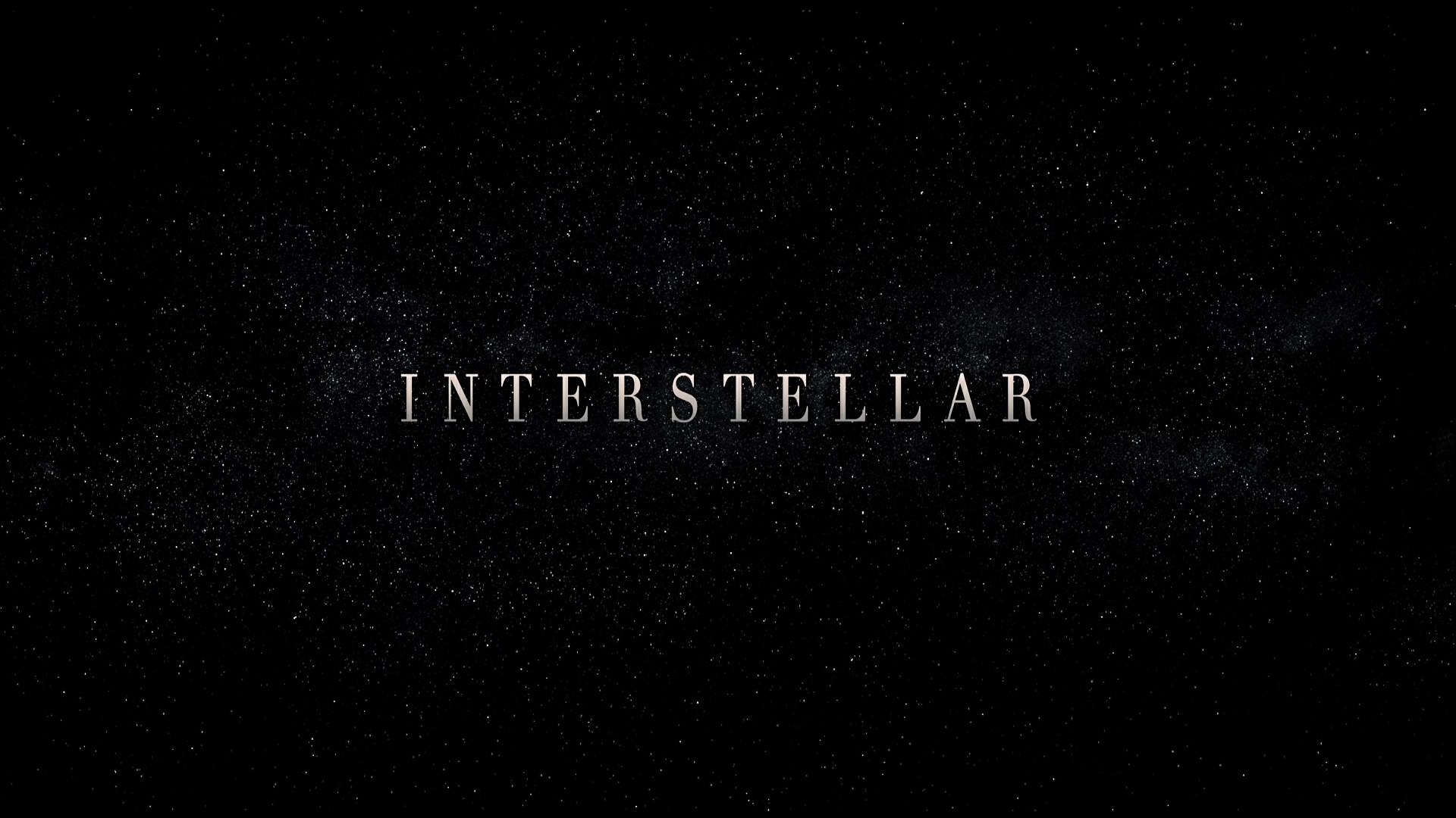 Volleyball Wallpaper Quotes 9 Hd Interstellar Movie Wallpapers