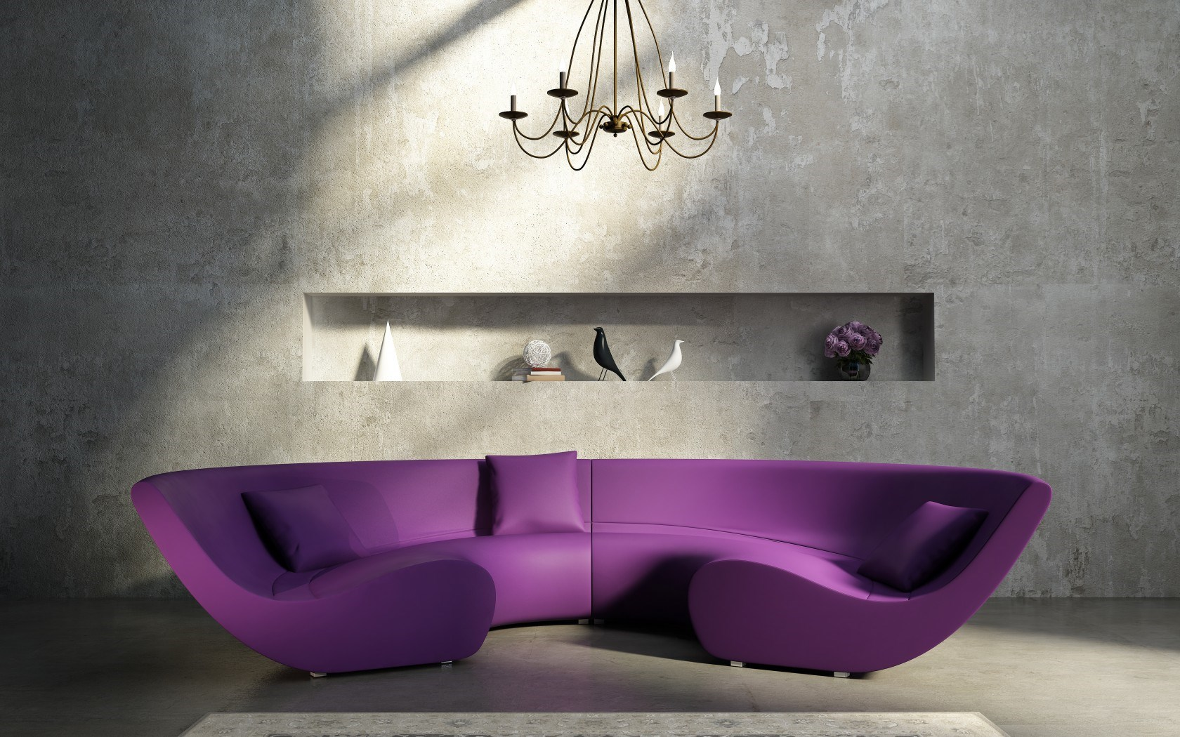 sofa set hd picture contemporary grey sectional 17 fantastic wallpapers