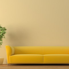 Sofa Set Hd Picture Bauhaus Sofas Reviews 17 Fantastic Wallpapers Hdwallsource