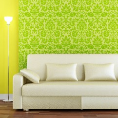 Wall Painting Designs Pictures For Living Room In India Cheap Accent Tables 18 Excellent Hd Couch Wallpapers
