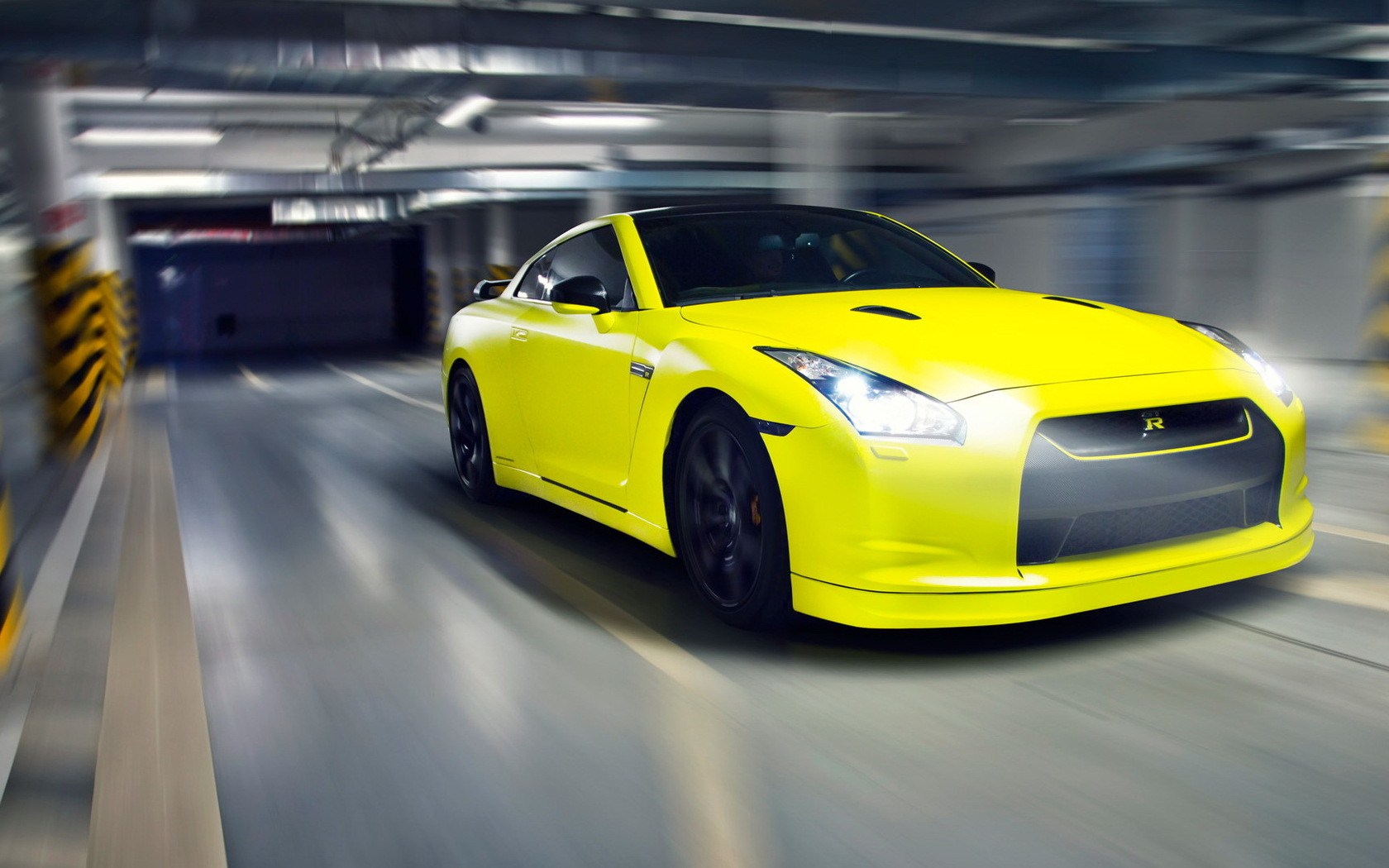 Car Wallpapers 2014 Download 30 Awesome Nissan Gtr Wallpapers