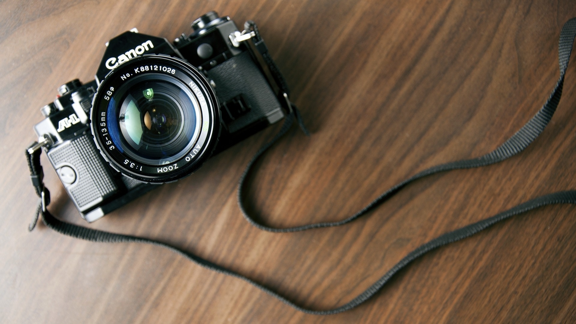 Camera Lens Wallpapers Archives  HDWallSourcecom