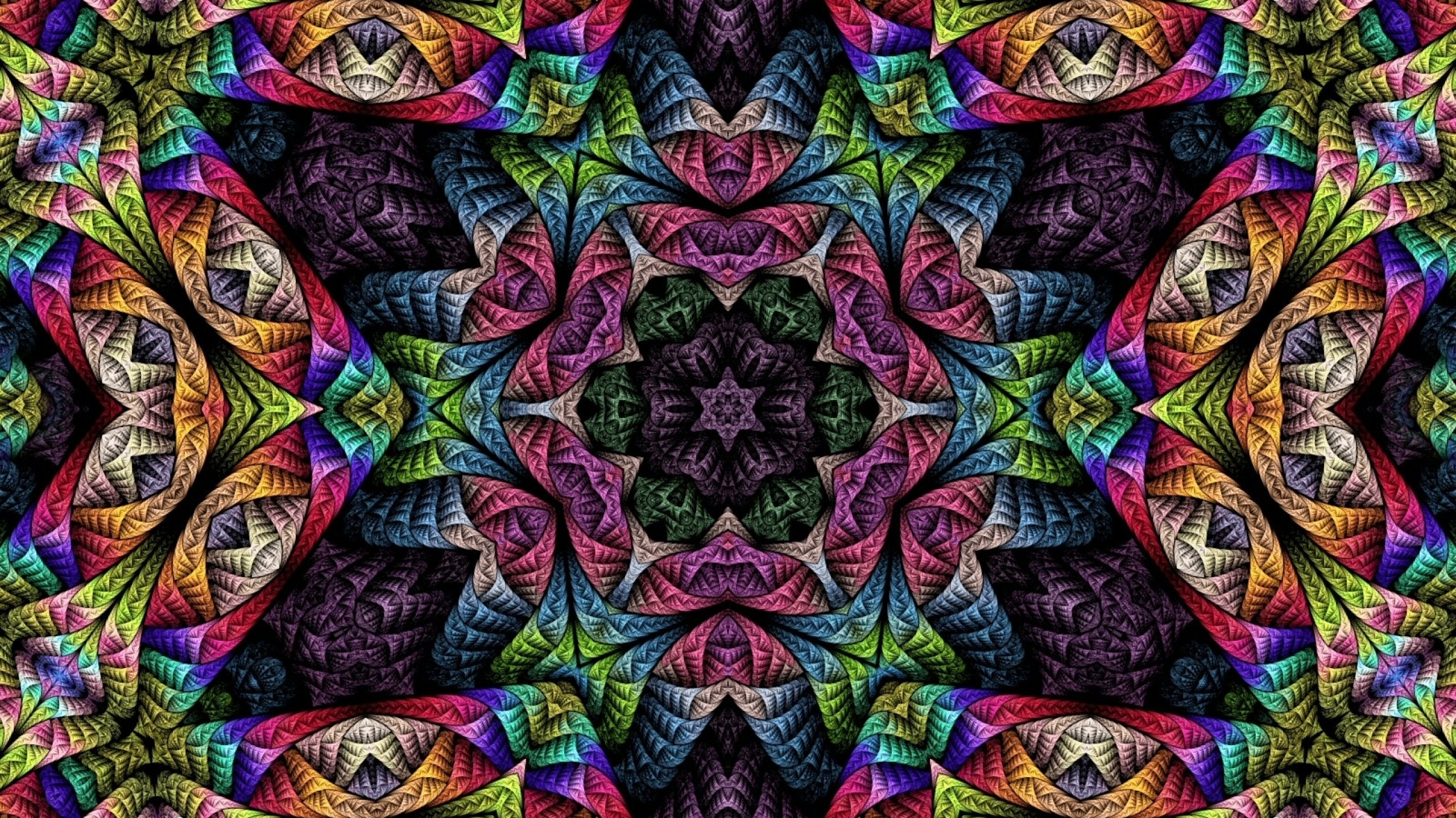 droghe psichedeliche
