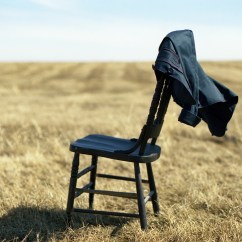 Chair Images Hd Slipper Means 13 Fantastic Wallpapers Hdwallsource