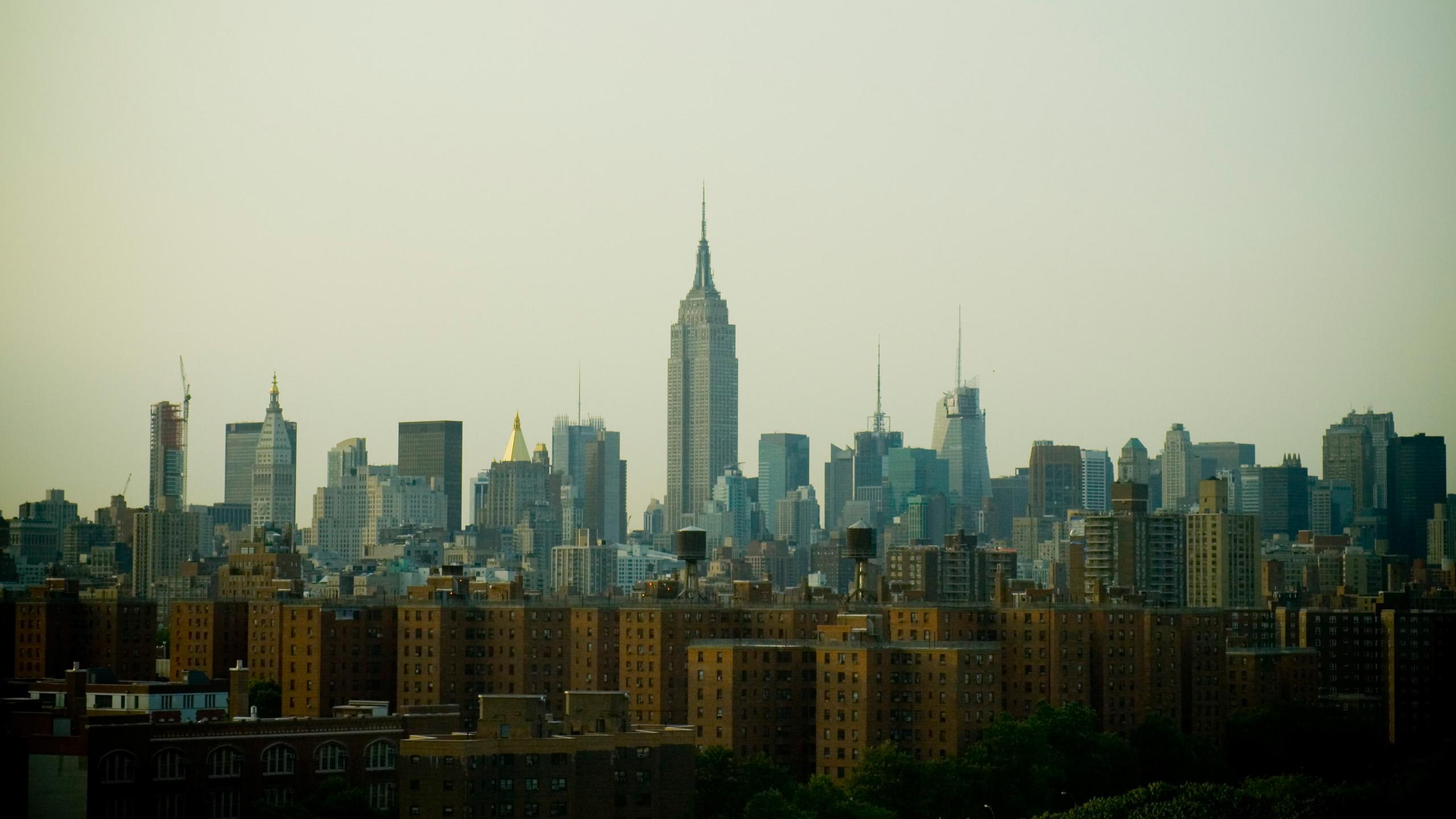 New York City Full Hd Wallpaper 18 Hd Empire State Building Wallpapers Hdwallsource Com