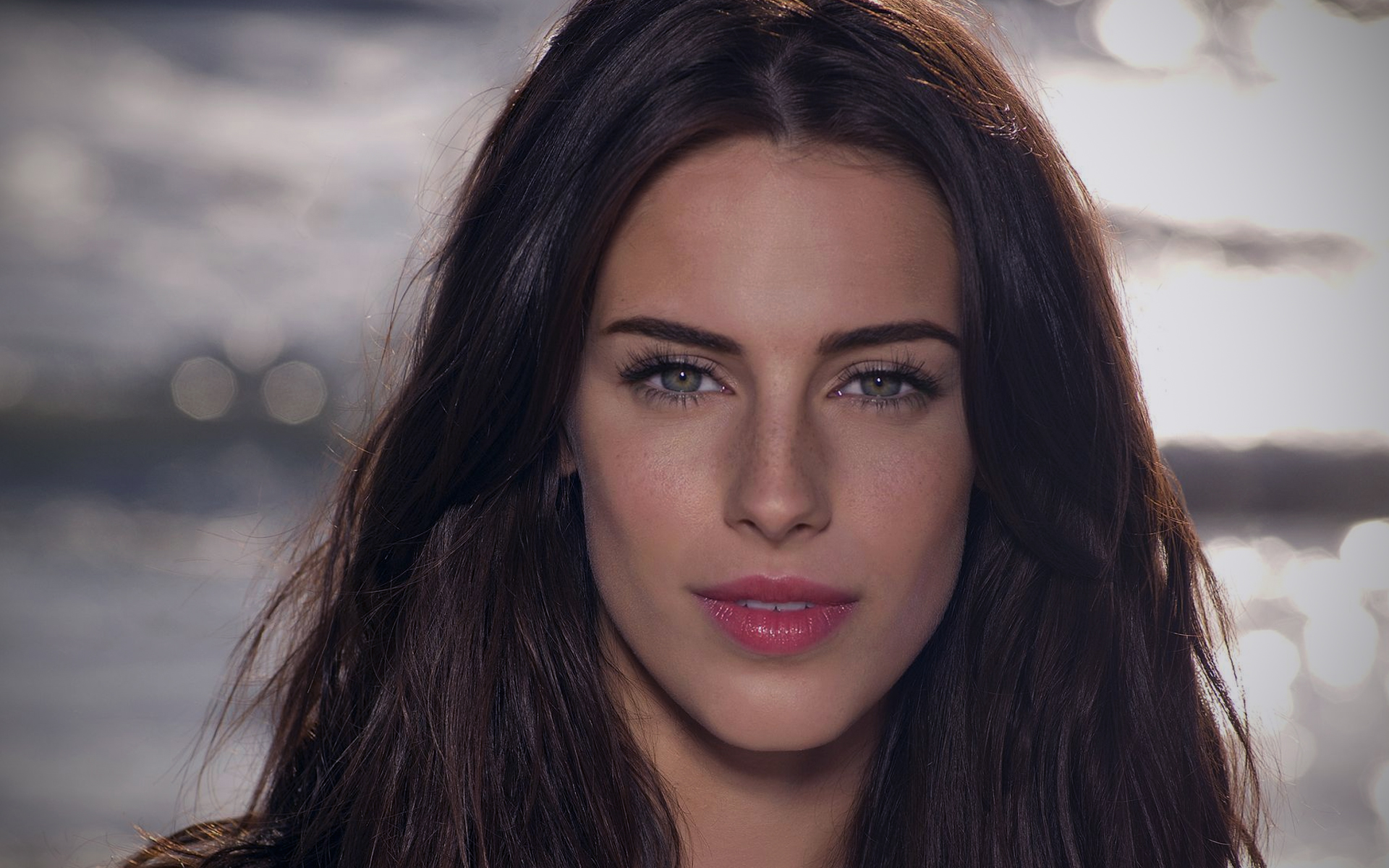 Wallpapers Wolf Hd 14 Hd Jessica Lowndes Wallpapers