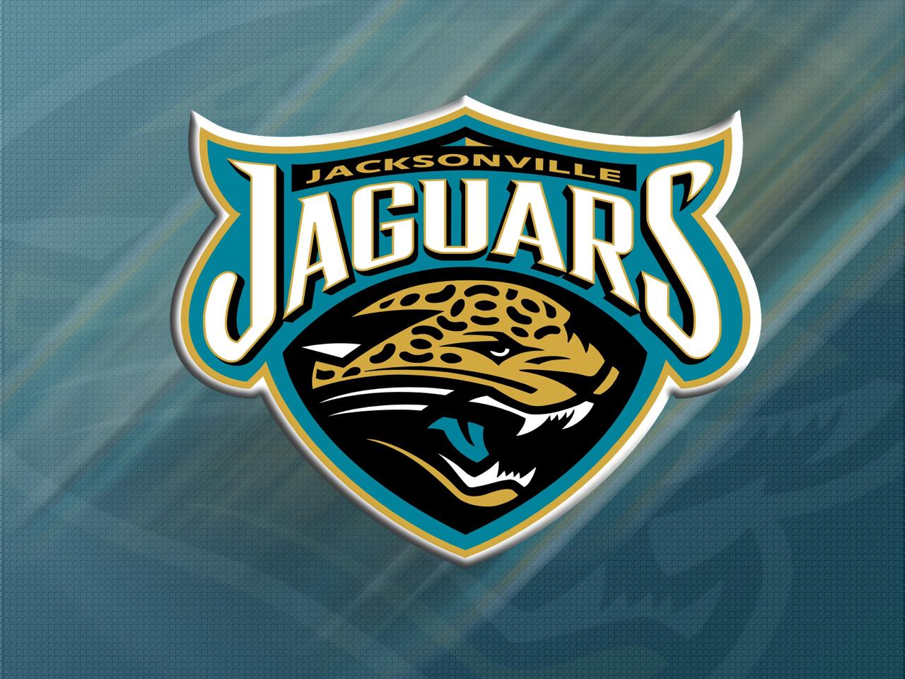 Crying Wallpaper For Girl 11 Hd Jacksonville Jaguars Wallpapers
