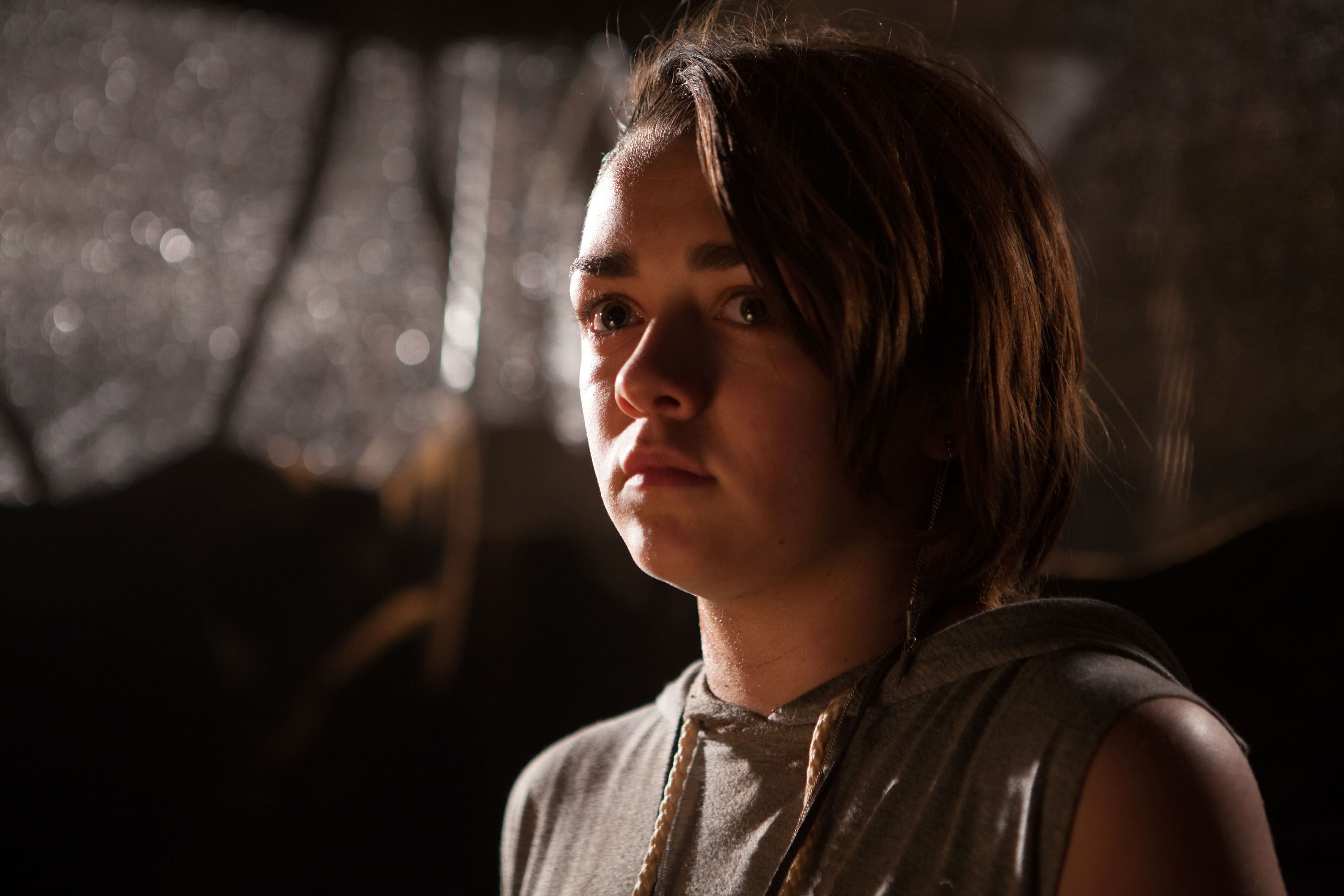Horror Hd Wallpapers For Laptop 14 Hd Maisie Williams Wallpapers