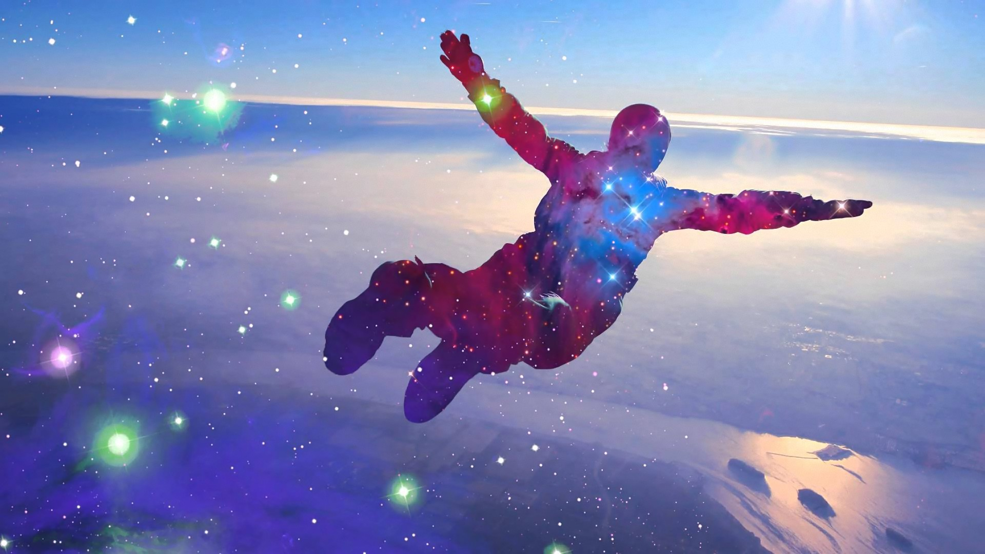 Mrsuicidesheep Wallpaper Fall 18 Awesome Hd Skydiving Wallpapers Hdwallsource Com