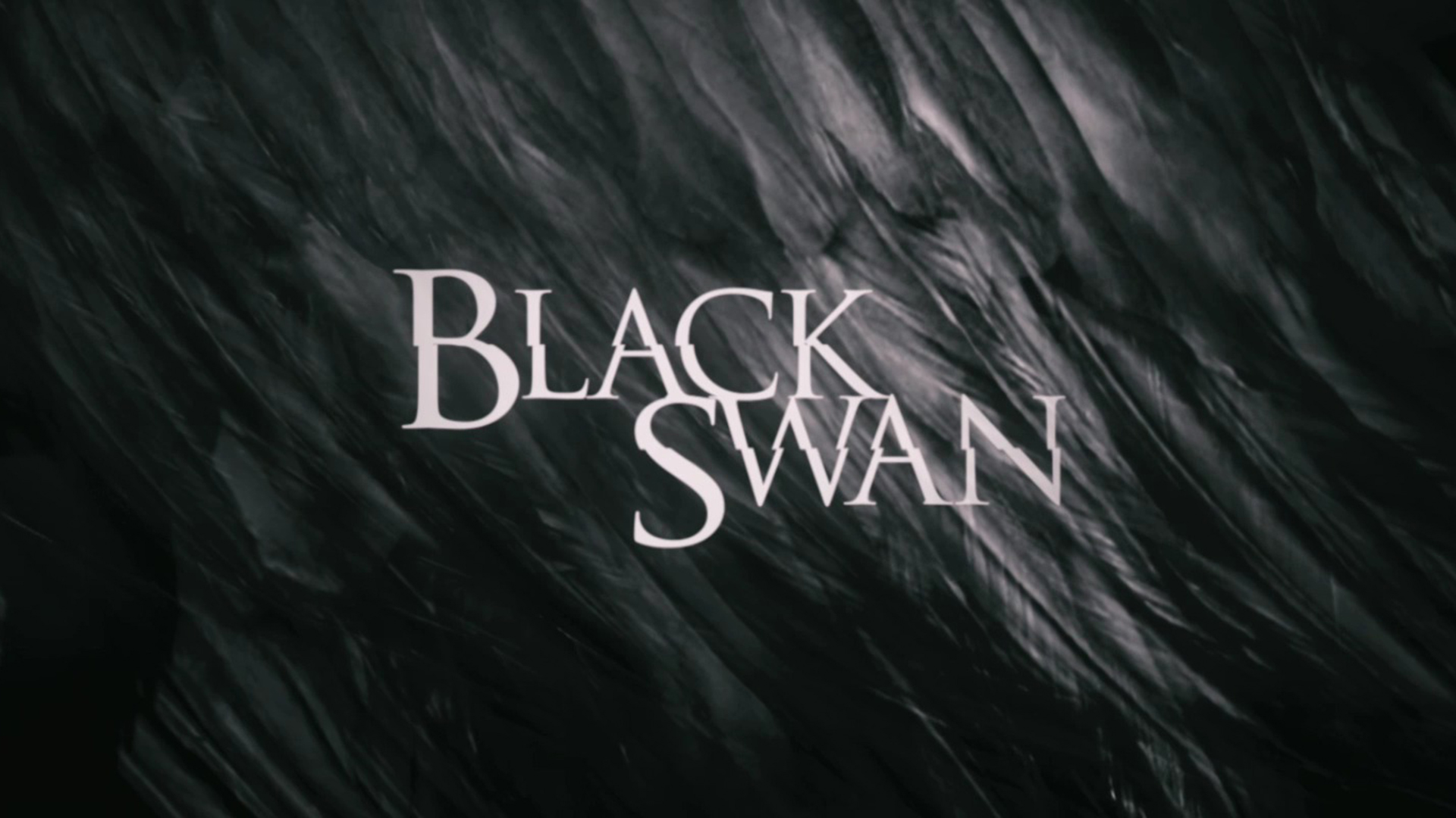 Brother Quotes Wallpaper Hd Black Swan Movie Archives Hdwallsource Com