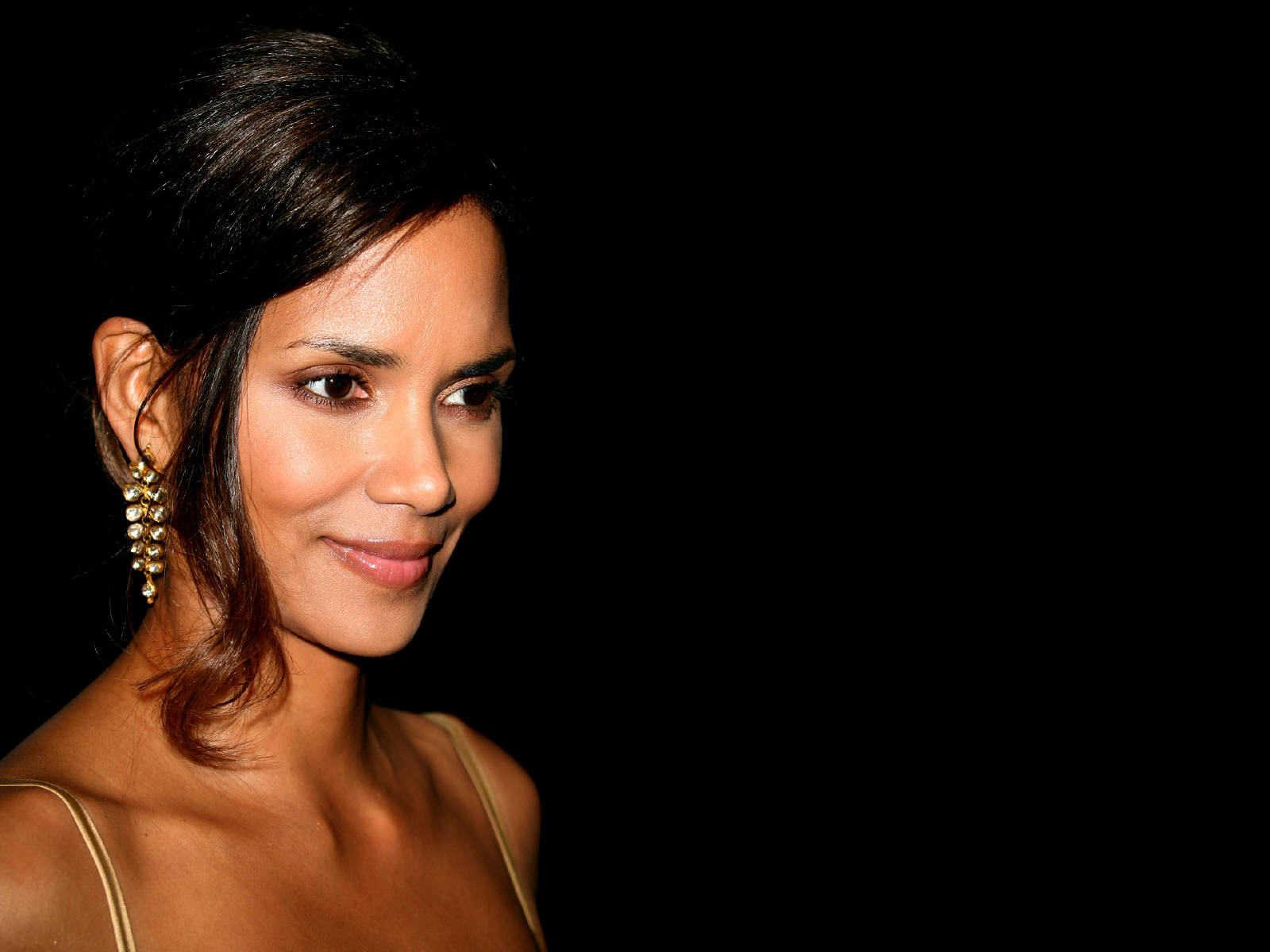 Fitness Girl Wallpaper Hd 11 Gorgeous Hd Halle Berry Wallpapers