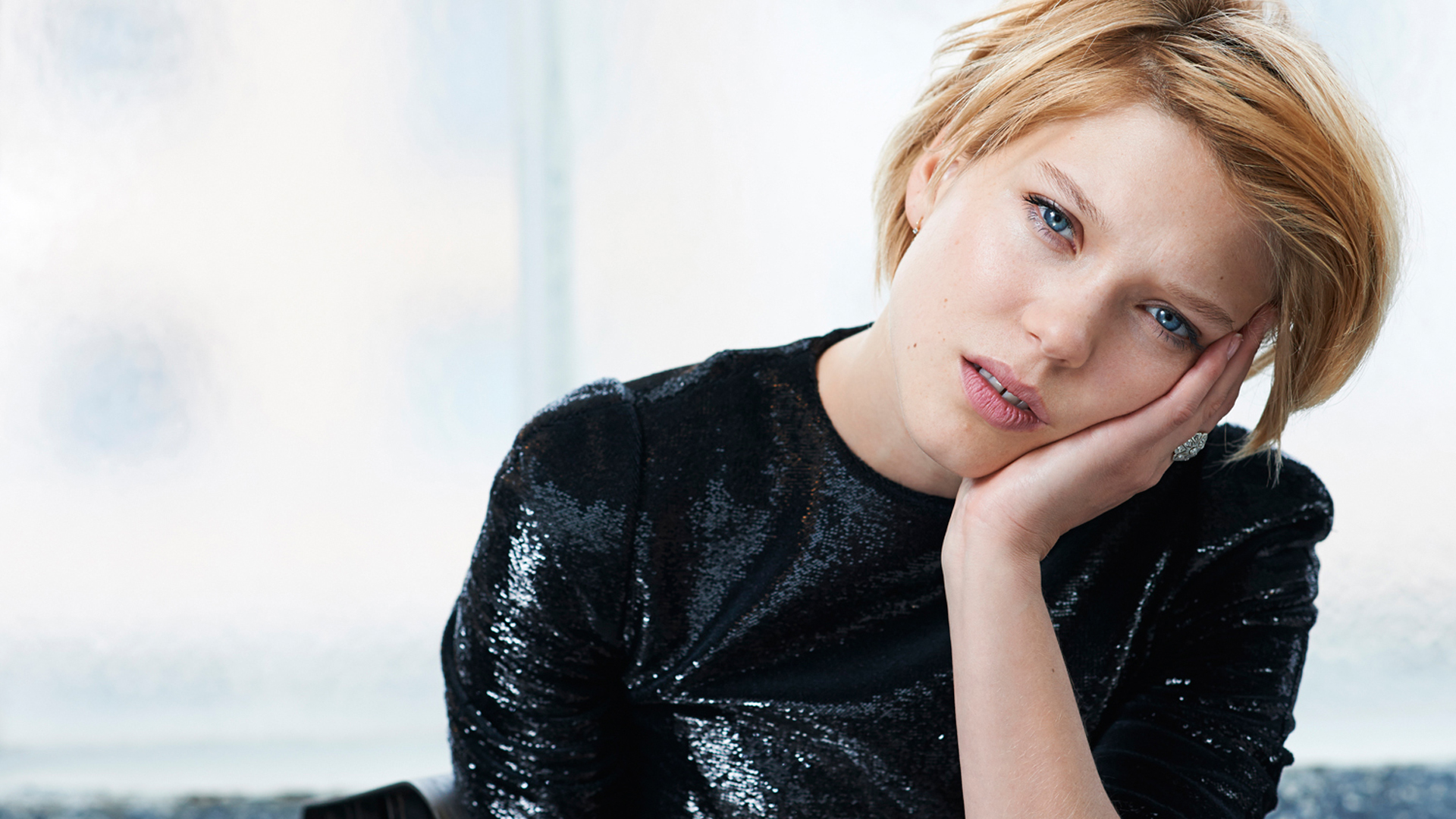 Full Hd Wallpaper For Laptop 27 Hd Lea Seydoux Wallpapers