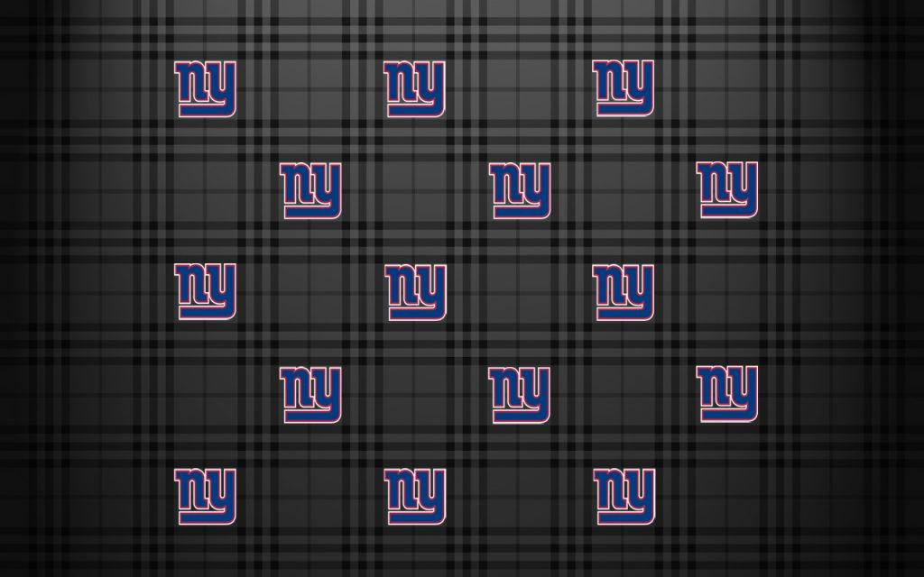Philadelphia Eagles Wallpaper Hd 11 Hd New York Giants Wallpapers