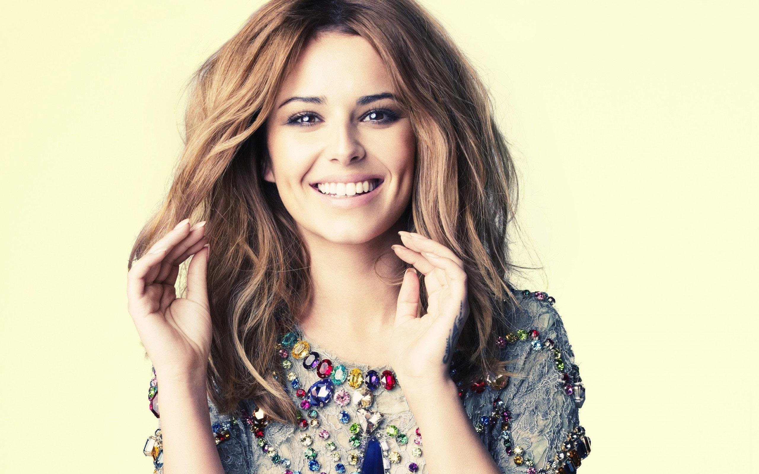 Beautiful Girl Wallpaper Hd 12 24 Beautiful Hd Cheryl Cole Wallpapers