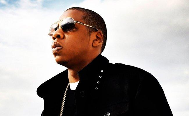 10 Hd Jay Z Wallpapers Hdwallsource