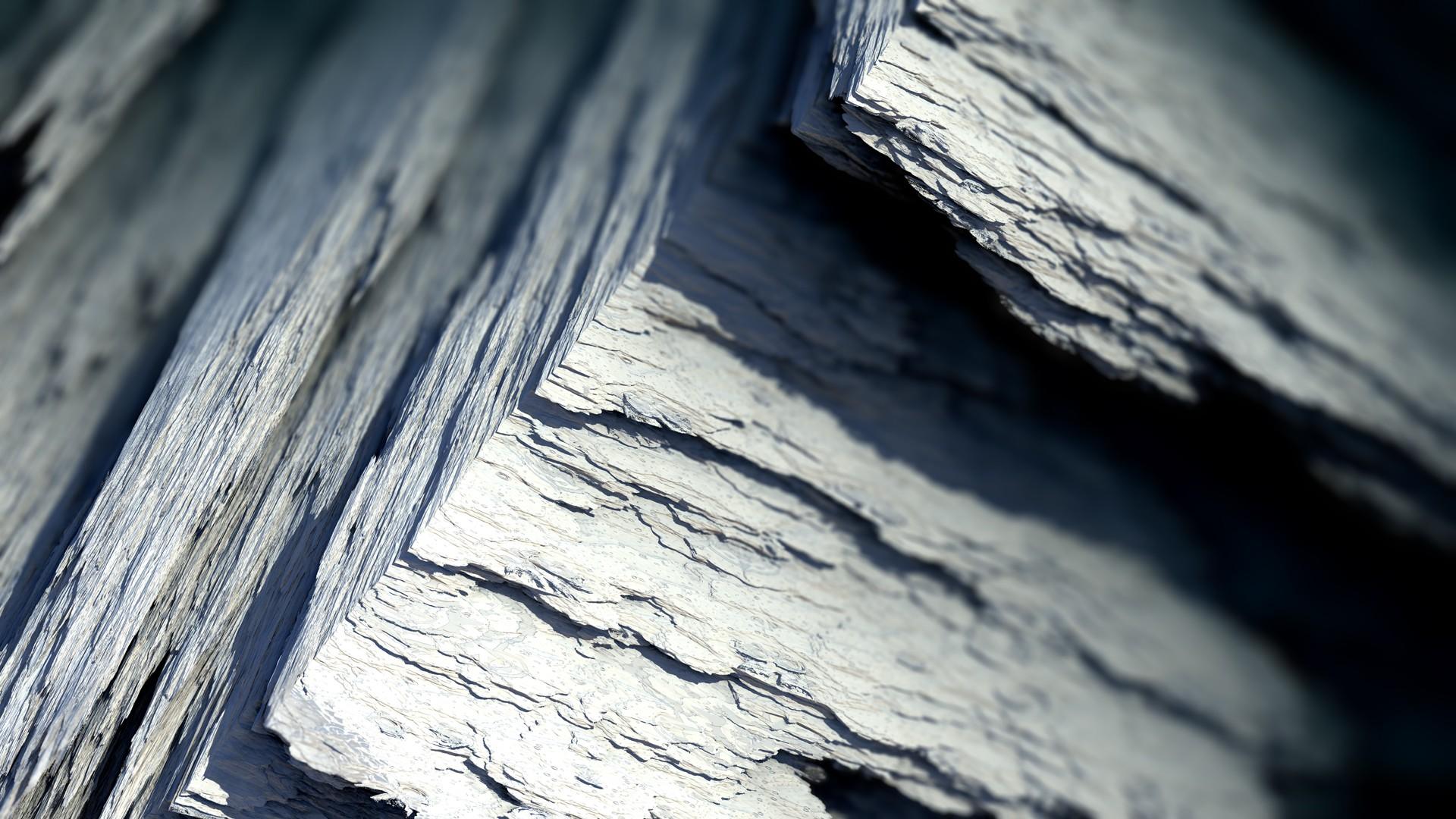 Wonderful Wallpapers Hd 12 Wonderful Hd Mineral Wallpapers