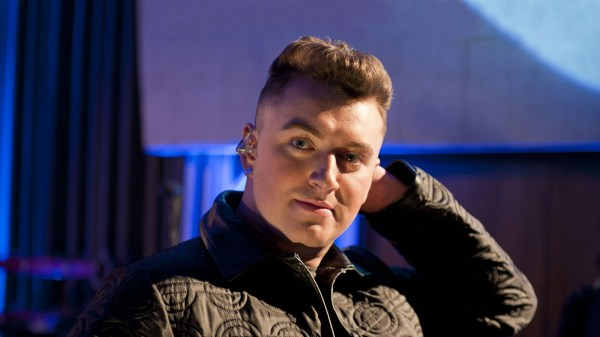 Sam Smith Archives HDWallSourcecom