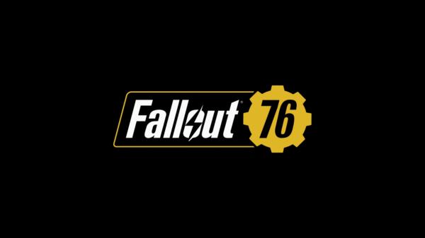8 HD Fallout 76 Wallpapers HDWallSourcecom