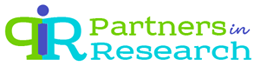 Partners in Research
