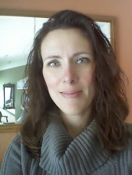 Jessica Petroff