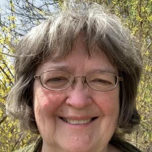 Kathy Furbee