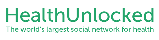 HealthUnlocked | The world's largest social network for health
