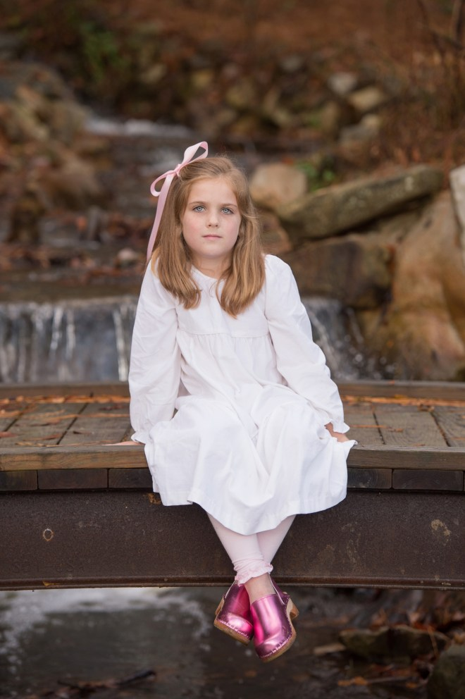 Heather Durham Photography, Birmingham Alabama kids and families photo session