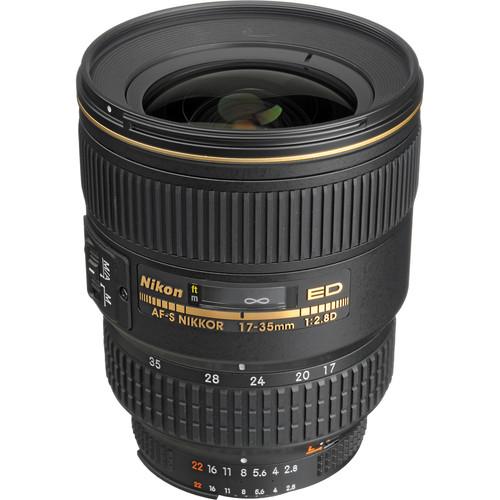 Nikon_1960_AF_S_Zoom_Nikkor_17_35mm_1277156808000_186250